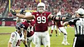 Arizona Cardinals report card: Another honor roll performance for the NFL's last undefeated team