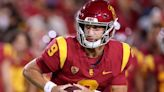USC vs WSU Football Live Stream: How to Watch Online