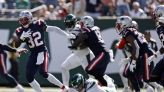 Patriots need to string together some wins, and it should begin against the Jets - The Boston Globe