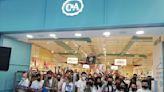 Tampico. Franquicia C&A abre en Altama City Center tienda 97 en México