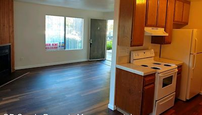 Budget apartments for rent in Point Loma Heights, San Diego