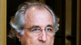Bernard Madoff is dying, seeks early release from prison - lawyer