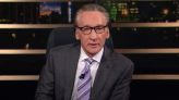 Bill Maher blasts 'Snitch Nation': Everyone's 'an amateur secret policeman' and 'tattling is a virtue'