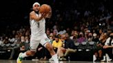 Contenders, pretenders: Australia and New Zealand NBA preview