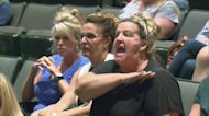Meeting Gets Heated In Douglas County, Some Parents Say Recommendation For Masking In Schools Is Too Much
