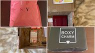 4 makeup subscription boxes get put to the test