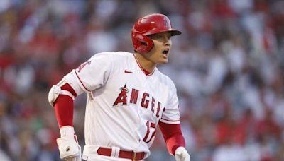 MLB分析》水手 vs 天使 天使想幫大谷添上第10勝