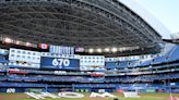結束670天流浪 藍鳥重返加拿大主場