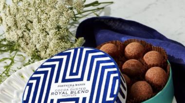 10個熱門朱古力牌子推介:比利時、法國、本地品牌,只有貴價朱古力禮盒才是好?