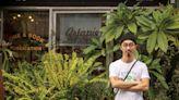 綠川散策》來趟書店小旅行 以知性靈魂與城市對話