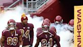 New Orleans vs Washington Prediction, Game Preview