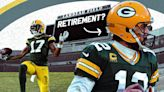 Rumors swirl around Aaron Rodgers, Davante Adams, Green Bay Packers