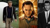 10 Mind-Bending Sci-Fi Shows To Watch If You Like Loki