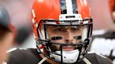 Browns' injuries cloud ability to make decision on Mayfield's contract extension | You Pod to Win the Game