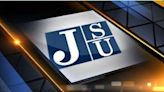 Jackson State University kicks off homecoming with parade in downtown Jackson