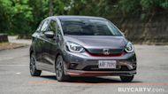 【50%的零件是進口的?!】安全實力堅強!Honda FIT Home 汽油版|新車試駕