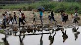 Complex Culture Clash as Venezuelan Migrants Flood Into Chile