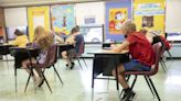 'Summer 2021 Experience' Kicks Off In Broward Public Schools