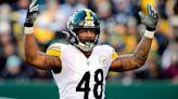 Titans Make Decision on Ex-Steelers Edge Rusher Bud Dupree