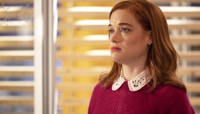 "'Zoey's Extraordinary Playlist' Season Finale: Creator Austin Winsberg Breaks Down Surprise Heart Songs, Teases Potential ""Romantic..."