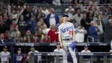 Take the swing: Braves' ouster of 106-win Dodgers shows that October rewards ambition