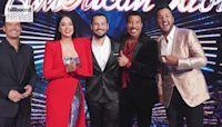 'American Idol' Crowns Season 19 Winner   Billboard News