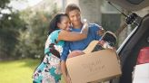 No shade, but it's time to stop mooching off your parents' Amazon Prime — here's why