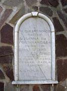 Susanna Fontanarossa