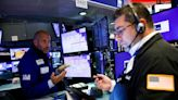 Stock market news live updates: Stock futures drop as inflation concerns outweigh earnings optimism