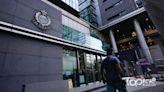 【限聚令】灣仔有食肆派對房間涉違規營業75人遭票控 三名負責人涉嫌違反防疫規定將被檢控 - 香港經濟日報 - TOPick - 新聞 - 社會