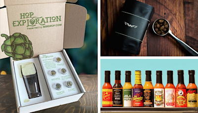 20 last-minute Father's Day gifts that don't require shipping