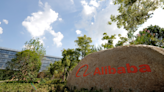 Alibaba Analysts Have Been Cutting Their Forecast For 12-Month Earnings Over Past 3 Weeks