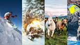 The Best Outdoor Adventures in America Right Now