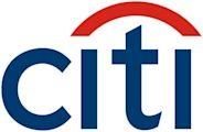 http://www.citigroup.com/citi/