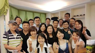 【專訪】中華網紅協會理事長-鄭儷絲   蕃新聞