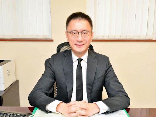 醫管局公布委任高層管理人員(附圖)