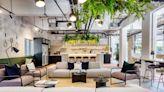 MIFF 2020 與Hmlet 攜手展示「共享住宅(Co-Living)」新概念