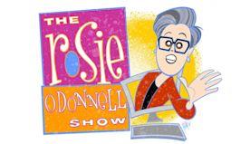 Rosie O'Donnell Revives Her Chat Show, Raises $500K for Coronavirus-Hit Theater World