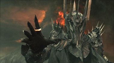 The Lord of the Rings TV show: potential release date, cast, trailer and more
