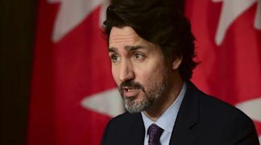 全球首例!加拿大批准12至15歲施打輝瑞疫苗