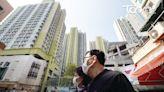 【財政預算案2021】林鄭月娥指發放5,000元電子消費券 助刺激因疫情而飽受打擊的本地消費 - 香港經濟日報 - TOPick - 新聞 - 社會