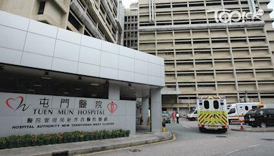 【高處墮下】屯門男童身穿校服高處墮下 重傷送往屯門醫院搶救 - 香港經濟日報 - TOPick - 新聞 - 社會