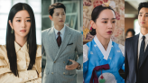 2021 韓國百想藝術大賞「最佳男女主角」大預測:金秀賢、徐睿知呼聲最高!
