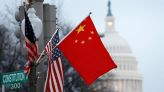 China's new ambassador arrives in U.S. with words of optimism