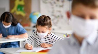 4 Washington County Schools On Coronavirus Outbreak List