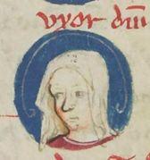 Isabella, Countess of Vertus