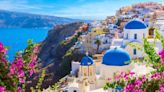 25 incredible trips we're just itching to take