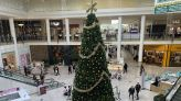 Holiday shopping in September? Consumers are looking to get an early start, study shows.