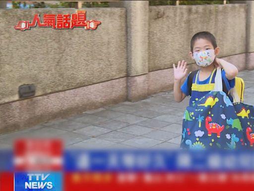台灣新冠疫情警戒降至二級 台北新北繼續禁止堂食