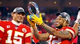 Exploring How the Current Chiefs Roster Was Built